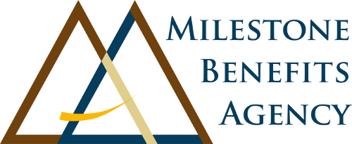 Milestone Benefits Agency